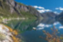 Tafjord_(28896689651).jpg