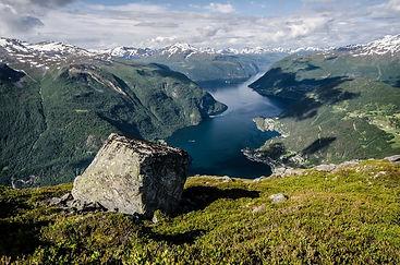 Tafjord-norway.jpg