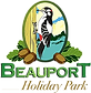 Beauport-Holiday-Park-logo_edited.png