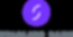 1920px-Starling_Bank_Logo.svg.png