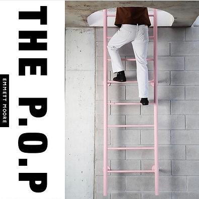 THE P.O.P.