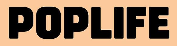 POPLIFE_CREAM_DRK_RGB_01 (1).jpg