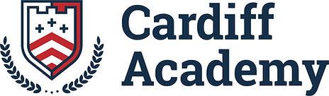 Cardiff_Academy_Full.jpg