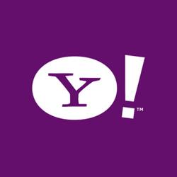 Yahoo_search-300x300