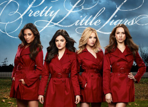 Pretty-Little-Liars-Season-4-300x217