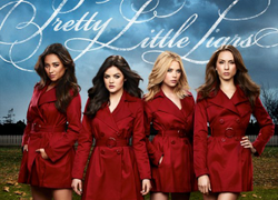 Pretty-Little-Liars-Season-4-300x217