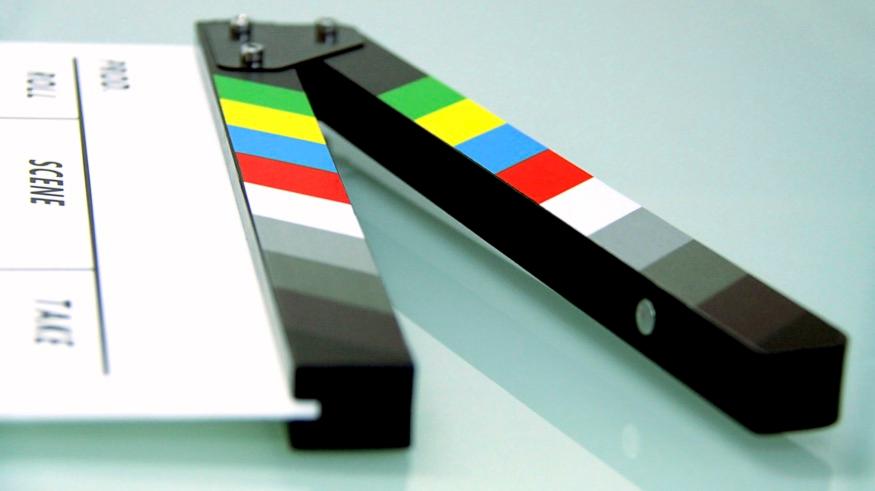 Film School is Ground Zero for Change in Hollywood, According to Tisch Third-Year Student