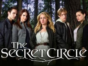 the-secret-circle-8-300x225