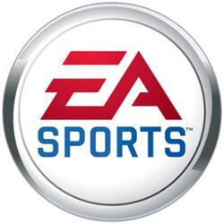 1338574027_6637_EA_Sports_logo