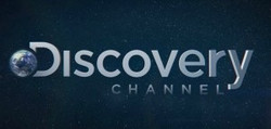 Discovery-Channel-HD-HD-Discovery-Channe