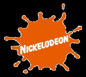 nickelodeon-300x270