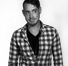 Jon Castelli