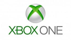 xbox-one-300x173
