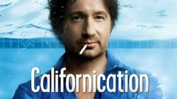 29447-californication-californication-30
