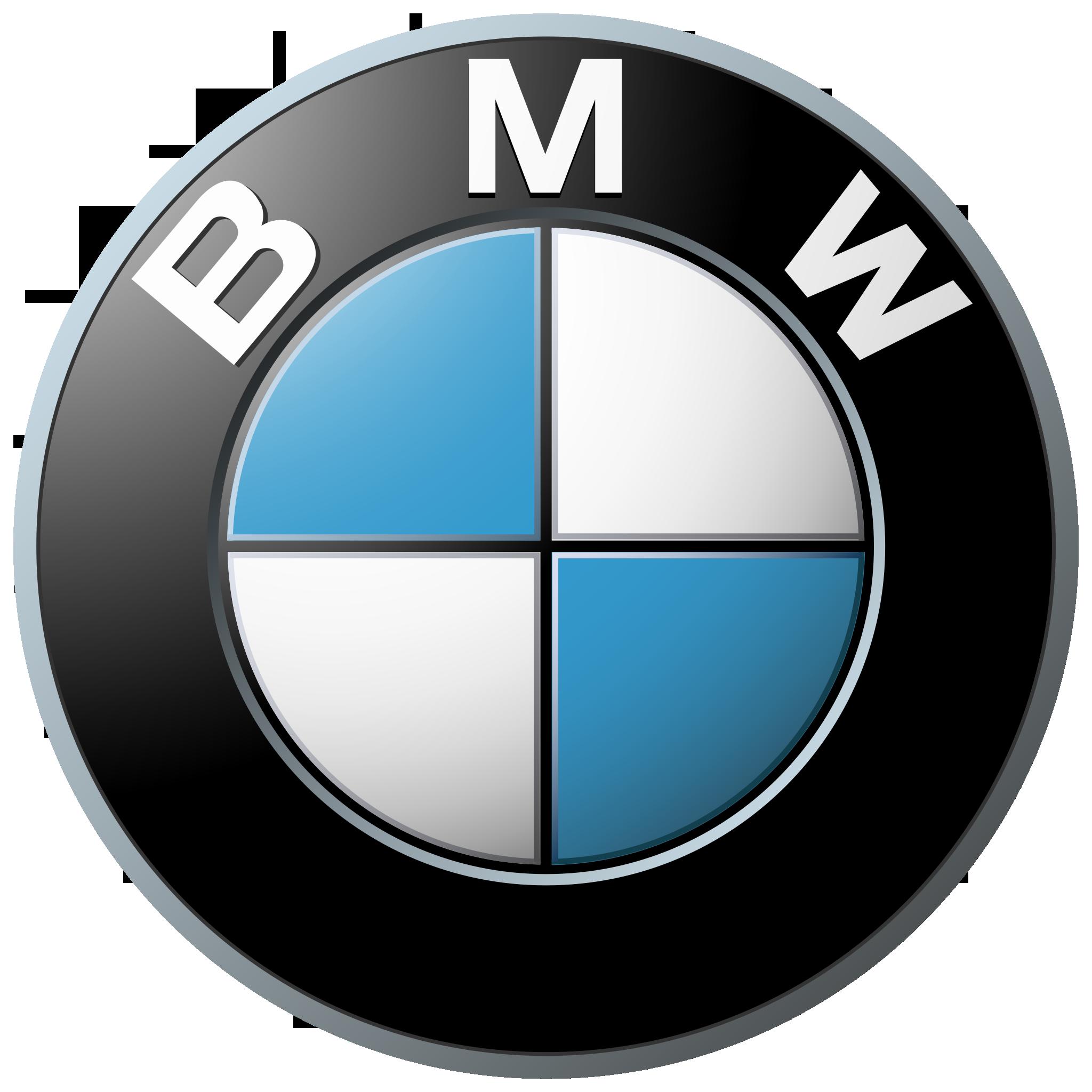 BMW-logo-2000-2048x2048
