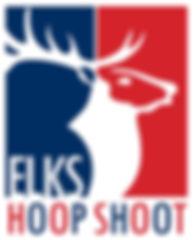 2018-hoopshoot-logo.jpg