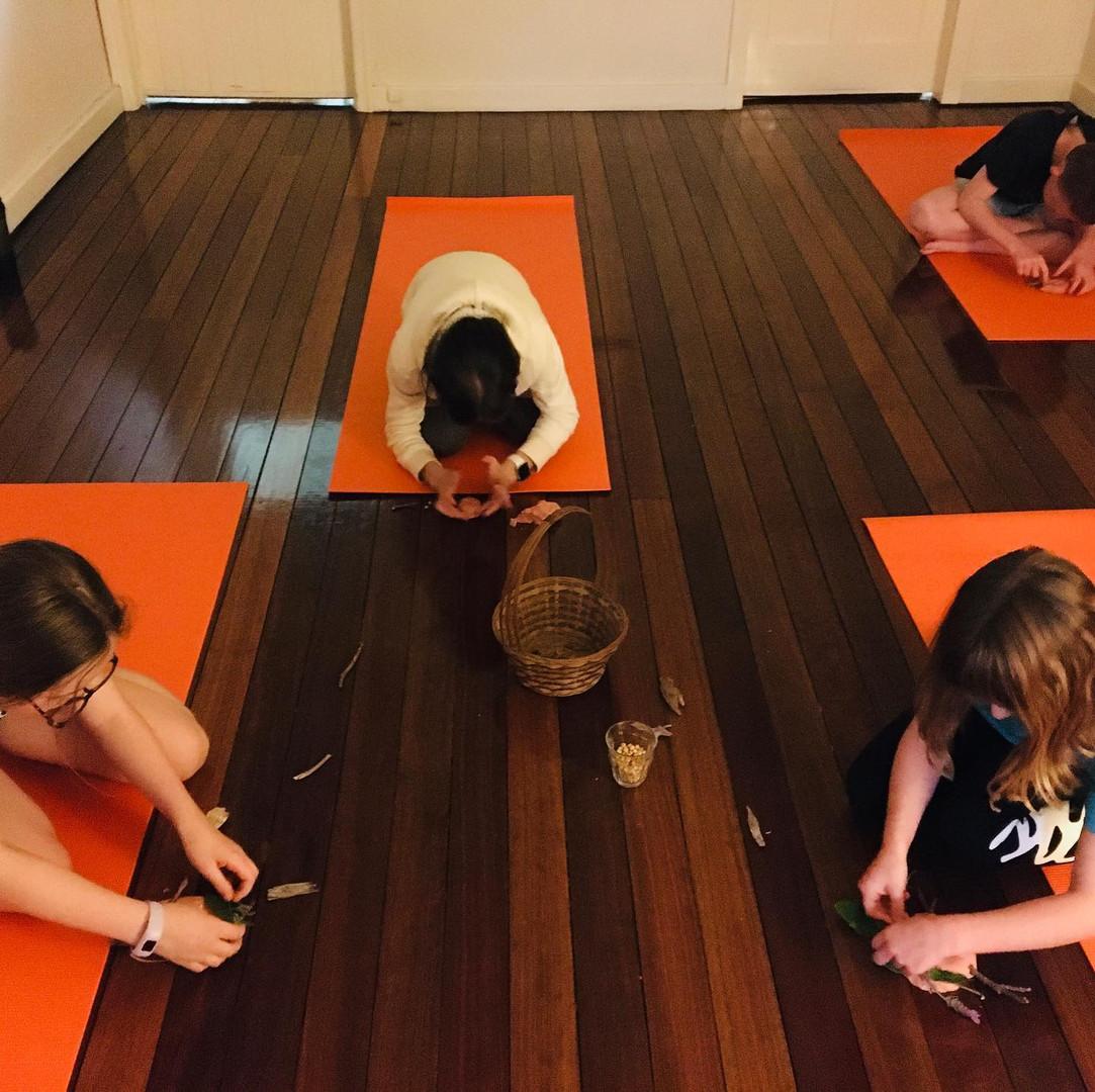 Kids Activities Brisbane