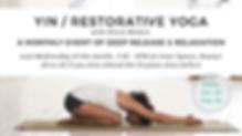Yin _ restorative-1.png