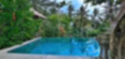 swimming-pool-4.jpg.1024x0_edited.jpg