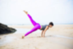 Alicia Watersyoga, yoga video, online yoga, yoga retreat, sup yoga in cornwall, yoga in Cornwall, yoga in Spain, vinyasa yoga, vinyasa yoga teacher training