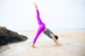 Alicia Waters yoga, yoga video, online yoga, yoga retreat, sup yoga in cornwall, yoga in Cornwall, yoga in Spain, vinyasa yoga, vinyasa yoga teacher training
