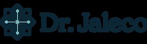 Logo Dr. Jaleco.png