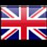 United Kingdom(Great Britain).png