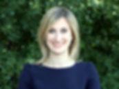 Psychoéducation Catherine Dorion