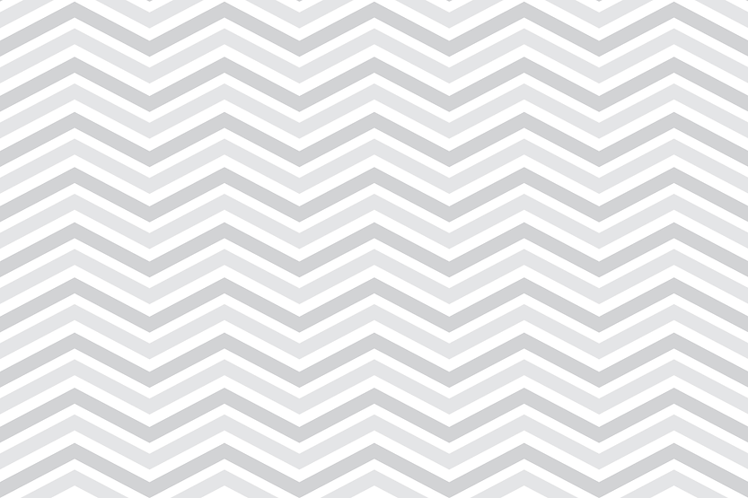 Background chevron paper.png