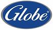 globe_logo_hr.webp