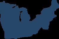 SICO NE Map.png