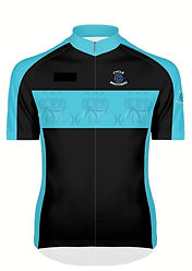 Cycle Brothers Front Jersey.jpg