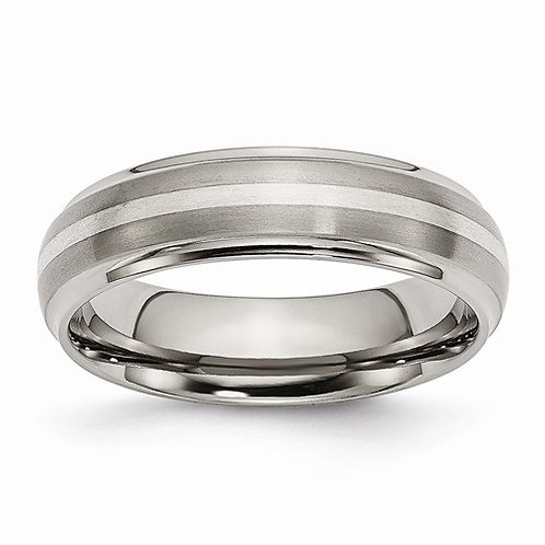 TITM-SS Ring