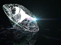 Diamond - blk bkgrd.png