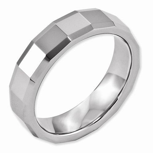 TU Ring