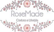 Relançamento Rosemade