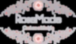 RoseMade - Atelier de costura e lifestyle