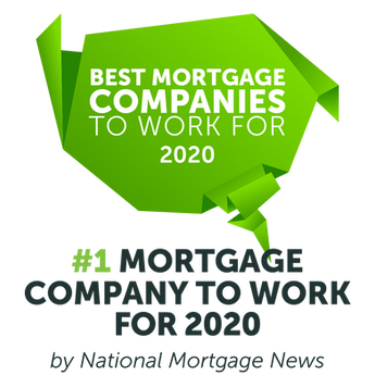 Best Mortgage Company Work 2020.png