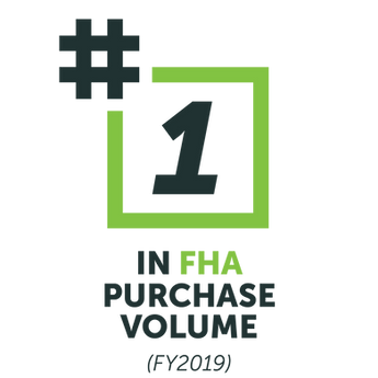 Number1 FHA.png
