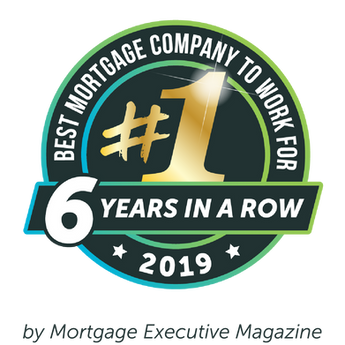 6yrs Best Mortgage 2019.png