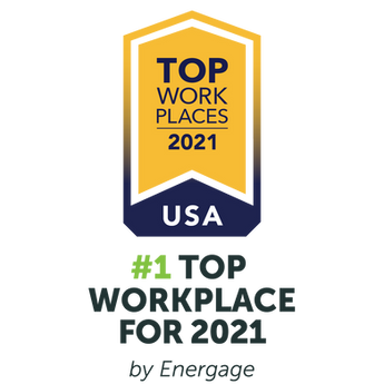Number1 Top Workplace 2021.png
