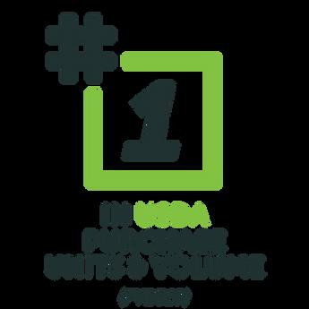 Number1 USDA.png