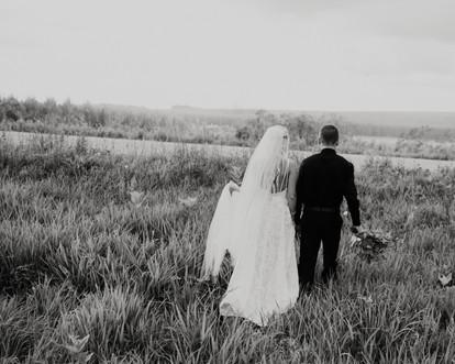 heartland country barn wedding photography