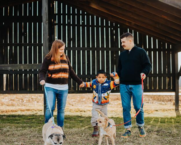 Omaha NE family photographer