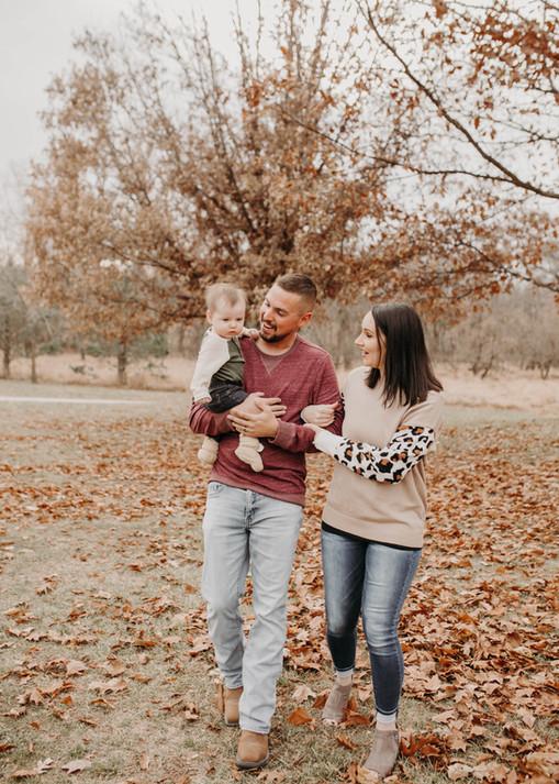 Omaha family and maternity photographer