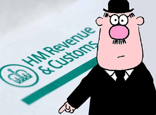 Latest change to HMRC Job Retention Scheme