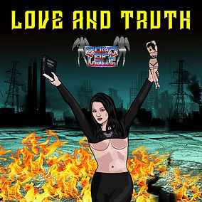 Love and truth album cover 4.jpg