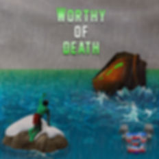 Worthy image cover - Copy (2).jpg