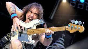 5 Best heavy metal bass players