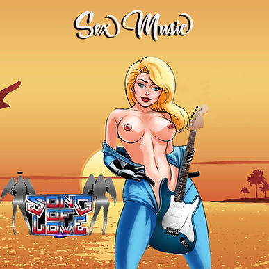 SEX MUSIC COVER.jpg